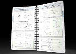 part 4 free electrical diagrams and wiring diagrams here