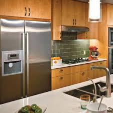 framed vs frameless cabinets cabinets framed vs frameless cabinets what style of cabinetry is