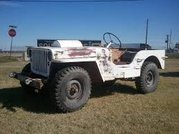 willys army jeep willys mb jeep page