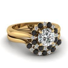 marquise diamond engagement rings buy classy black diamond engagement rings online fascinating