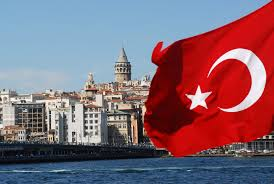 Huge Red Flag Istanbul And Cappadocia Itinerary