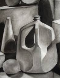 pictures still life hd drawing drawing art gallery