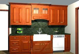Valance Lighting Fixtures Cabinet Valance Cabinet Valance Valance Kitchen Sink Cabinet