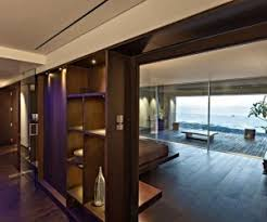 bollywood celebrity homes interiors celebrity home interior design ideas