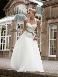 romantica wedding dresses 2010 9 best opulence images on wedding gowns wedding