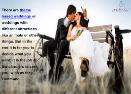 find a wedding planner how to find best wedding planner for your wedding