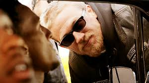 Jax Teller Memes - sons of anarchy images jax teller wallpaper and background photos