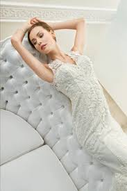 location robe de mariã e location de robes de mariées droites location de robes de mariées