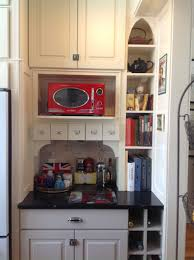kitchen remodel features osborne traditional corbels osborne