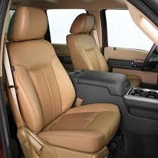 toyota leather seats toyota fj cruiser leather seat upholstery kit by katzkin