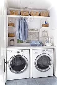 Laundry Room Decor Ideas Laundry Room Decor Ideas For Small Spaces Small House Decor