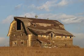 The Barn Bennington Ne Ukrainian Barns Polish And Bodnari Church Ukrainian Catholic