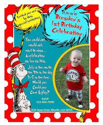 dr seuss birthday invitations dr seuss birthday invitations dr seuss birthday invitations with