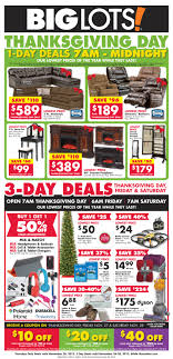 big lots black friday 2015 ad deals sales https www