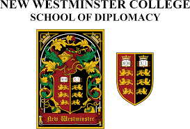 new westminster college british columbia canada u2013 of