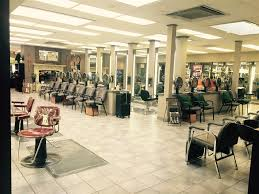 mrtoms hair salon and day spa lubbock tx