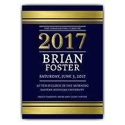 graduation invitations graduation invitations paperstyle