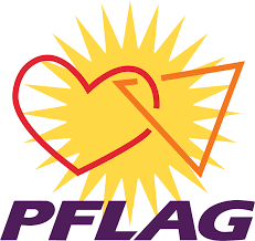 Lgbt Flag Meaning Pflag Wikipedia