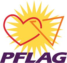 Polyamory Flag Pflag Wikipedia