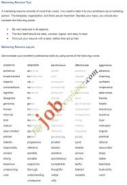 covering letters for resumes creating a cover letter for your resume lunchhugs how create cover letter for resume best