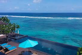 which maldives resort is right for you ministry of villas