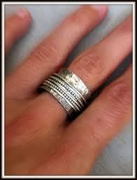 sterling rings images Best 25 sterling silver filigree ideas hipster jpg