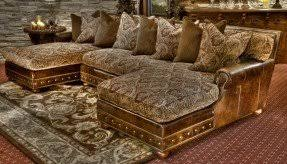 Old Style Sofa by Old World Living Room Furniture Foter