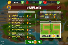 multiplayer android buy tower defense with multiplayer android ios casual