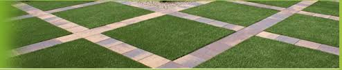 Artificial Grass Las Vegas Synthetic Turf Pavers Pavers And Synthetic Turf Installation Newtex Landscape Las Vegas
