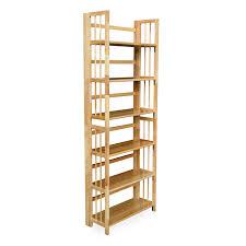 ladder bookshelf design ideas modern home interiors image of