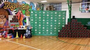 step and repeat backdrop step repeat backdrop banner stand printflow www useprintflow
