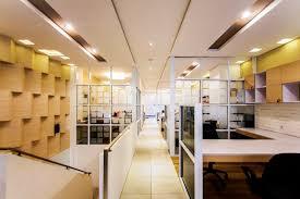 6 amazing office space design ideas in jakarta