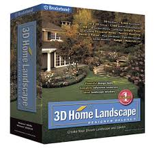 3d home architect design sles global online store software home hobbies gardening landscape