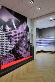 551 best merchandising optical shop interiors images on pinterest