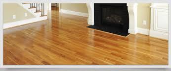 sycamore hardwood floors install refinish repair hardwood
