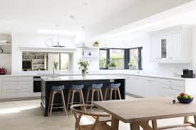irish kitchen designs stay in sync with kitchen culture ireland the times u0026 the