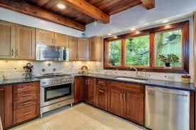 kitchen wallpaper hi def different kitchen designs gourmet