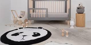 Second Hand Nursery Furniture Brisbane Baby Nursery U0026 Kids Decor Australia Angus U0026 Dudley