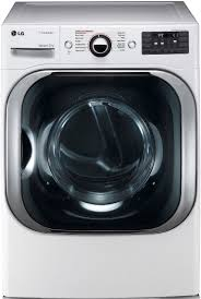 Dryer Doesn T Dry Clothes Gas Dryer Lg Samsung Whirlpool Gas Dryers Aj Madison