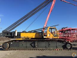 100 case 1150 drott service manual manitowoc 4100 sii crane