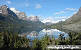 Montana mountains images Montana pictures and photographs the montana photo gallery jpg