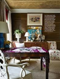 pay housebeautiful com house beautiful magazine newsstand on google play