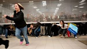 when is black friday black friday flash mob mall riots 2014 video alternative