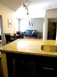 Beautiful Apartment Beautiful Apartment On Market St San Diego Ca Booking Com