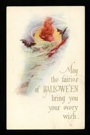 174 best halloween by gibson images on pinterest vintage