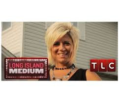 is long island medium hair a wig petition give us more seasons of the long island medium change org