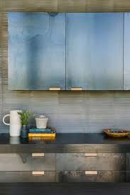 200 best joinery details images on pinterest kitchen ideas