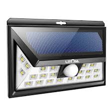 best outdoor flood lights reviews best rated in flood lights helpful customer reviews amazon com