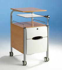 hospital bed table with drawer bedside table with wardrobe all medical device manufacturers