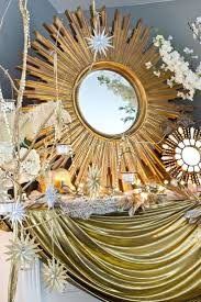 1614 best sunburst mirrors images on pinterest sunburst mirror